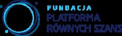 Fundacja Platforma Równych Szans